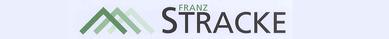 Franz Stracke GmbH Sägewerk-Zimmerei-Holzhandlung