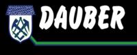 Franz-Josef Dauber Naturschieferdächer- Bedachungen Bauklempnerei
