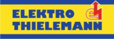 Elektro Thielemann e.K.